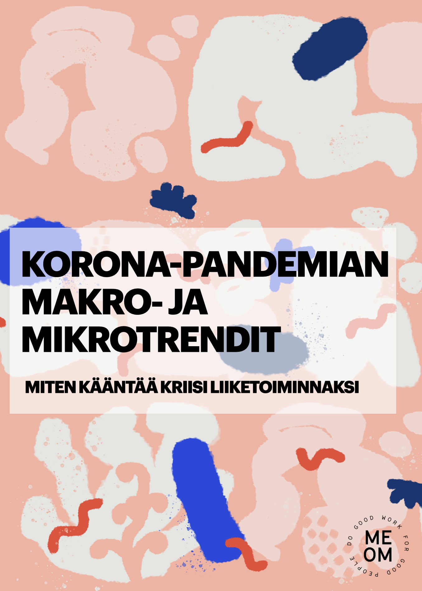 Koronapandemian makro- ja mikrotrendit.001